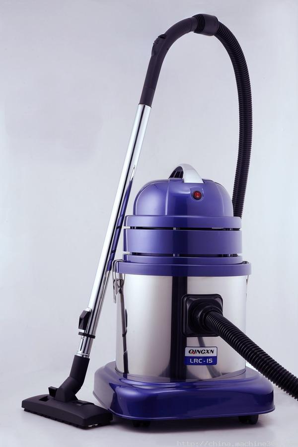 无尘室专用吸尘器LRC-15